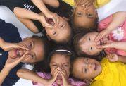 کودکان در سن 2 تا 6 سالگی به چه غذایی نیاز دارند