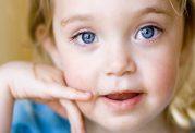 طب سنتی برای بیماری کودکان