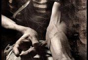 اختلالات مصرف مواد مخدر