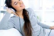 جایگاه موسیقی درمانی در پزشکی