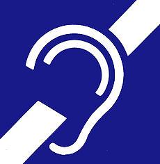 همه چیز درباره ناشنوایی شغلی
