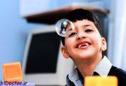 راه حلی برای درمان اوتیسم ضعیف