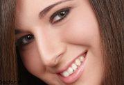 آیا شامپوهای ضد ریزش مو واقعا کار ساز هستند