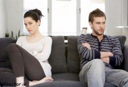رابطه ی جنسی قبل از ازدواج درست است یا نه