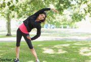 چرا ورزش بهترین دارو است