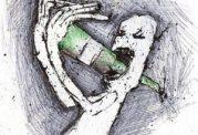 ریتالین و خطرات سوء مصرف آن