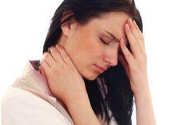 بیماری آدیسون -علائم، علل و درمان