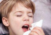 راه حلی گیاهی برای درمان سرماخوردگی