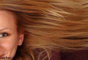 در رژیمهای لاغری ریزش مو چه علتی دارد؟