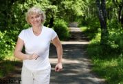 5 چیزی که دیابتی ها باید مراقب باشند