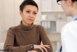 علائم سندرم قبل از قاعدگی و روشهای درمانی آن