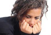 9 نکته برای تشخیص افسردگی