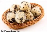آیا تخم پرندگان بیشتر از تخم مرغ معمولی برای سلامتی فایده دارد؟