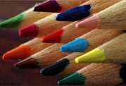 قرآن در رابطه با رنگ ها چه می گوید
