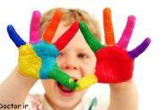 روش های صحیح آموزش دادن به کودکان