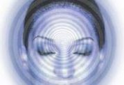 آیا هیپنوتیزم درمانی حقیقت دارد؟
