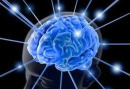 پسیانیک درمانی چیست ؟
