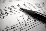 تقویت ذهن با استفاده از موسیقی