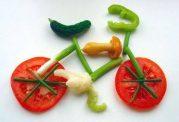 فاکتور های رژیم غذایی ورزشکاران