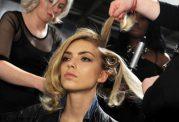 تقویت مو قبل از عروسی