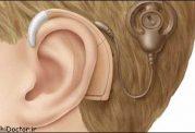 روش جدیدی برای درمان ناشنوایی