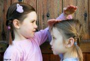 در  کودکان علت کوتاهی قد ناشی از چیست و آیا علاج دارد؟