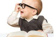 روش هایی برای سرگرم کردن نوزاد