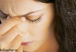 هفت راهکار اورژانسی برای جلوگیری از عصبانیت