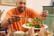 بدنسازان به چه مواد غذایی نیاز دارند؟