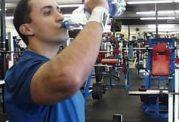 دانستنیهایی در مورد تاثیر شکر بر بدن ورزشکار