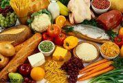 با این مواد غذایی اضطراب را از خود دور کنید
