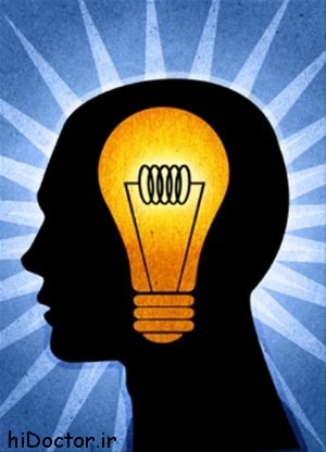 ده توانایی که یک راهبر در بازاریابی شبکه ای باید داشته باشد