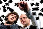 نکات مهم در مورد بهداشت روانی نوجوانان