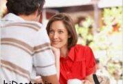تاثیر ازدواج بر روحیه ی زنان و مردان