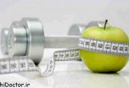 یک ورزشکار به چه مواد غذایی نیاز دارد؟