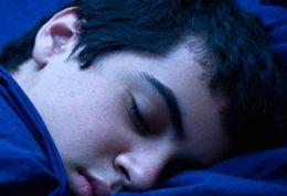 همه چیز درمورد دیدگاه علم در رابطه با خواب و رویا