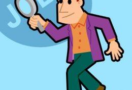 شغل تا چه حد بر شخصیت افراد تاثیر گذار است؟