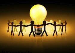چگونه توانایی خلاقیت خود را بالا ببریم