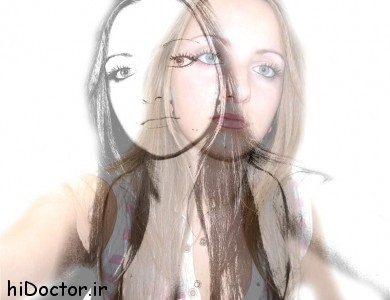 دانستنی هایی در مورد بیماری اسكیزوفرنی