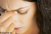 احتمال بروز افسردگی در زنان بیشتر است