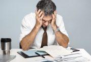 چگونه در زمان امتحانات بر استرس خود غلبه کنیم؟