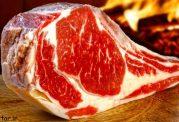 لزوم وجود مواد پروتئینی در غذای ورزشکاران