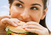 چگونه زنجبیل بخوریم تا زود لاغر شویم