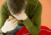 نکات جالب در مورد اضطراب