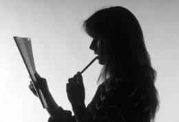 افراد کم حرف و پر حرف چه خصوصیاتی دارند؟
