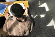افسردگی در دانش آموزان و راهکارهای درمان