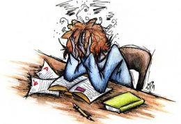 روشی باورنکردنی برای رهایی از اضطراب