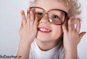 چه چیز هایی باعث کاهش اعتماد به نفس کودک می شود