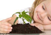 چگونه هوش هیجانی کودک را رشد دهیم