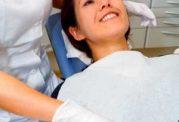 برای خانم های باردار خدمات دندانپزشکی چگونه انجام میشود؟